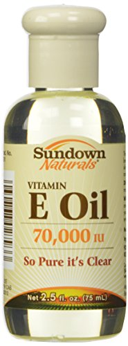 rexall-sundown-naturals-vitamin-e-ol-70000-iu-25-flussigunzen-75-ml