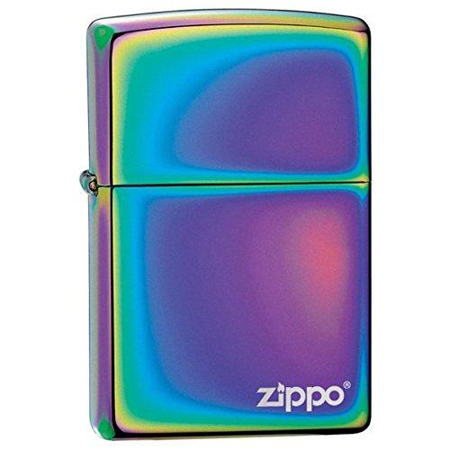 original-zippo-lighter-151zl-spectrum-with-logo