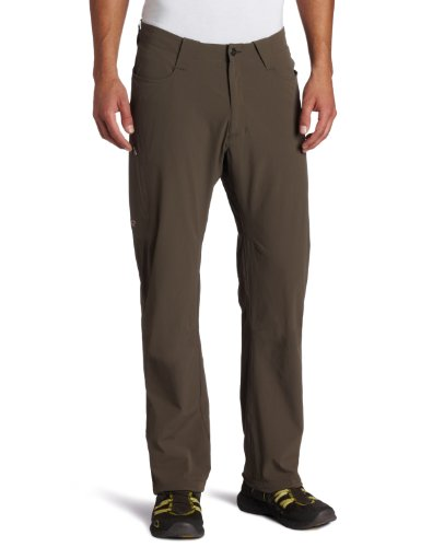 Outdoor Research Men S Ferrosi Pants Mushroom 30