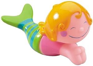 Haba Mermaid Squirter