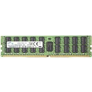 Samsung DDR4-2133 16GB/2Gx72 ECC/REG CL15 Server Memory