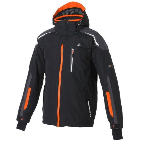 Dare 2b Outfield Men's Ski Jacket