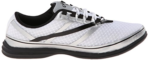 Order Golf Shoes Nb Amazon