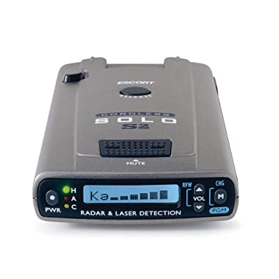 Laser_Detector.jpg
