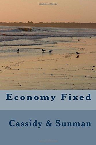Economy Fixed