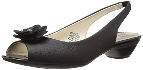 Anne Klein Women's Lesta Dress Pump