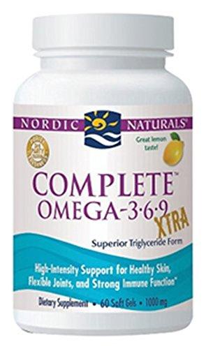 Cheap Vitamin E