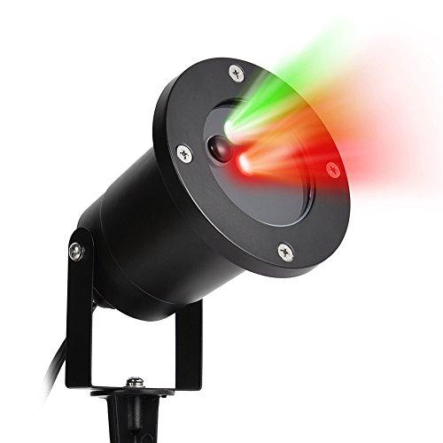 ledgle-10w-magie-drahtlose-fernbedienung-weihnachtsbeleuchtungsterne-projektor-mit-menschlichen-korp