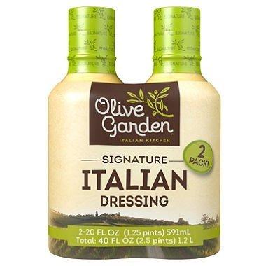 olive-garden-signature-italian-dressing-2-pack-20-oz-bottles
