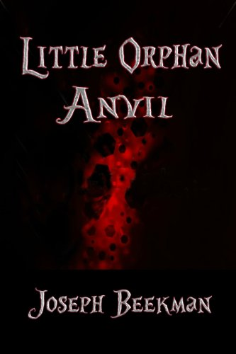 Little Orphan Anvil