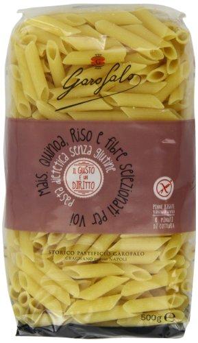 Garofalo-Gluten-Free-Penne-Rigate-500-g