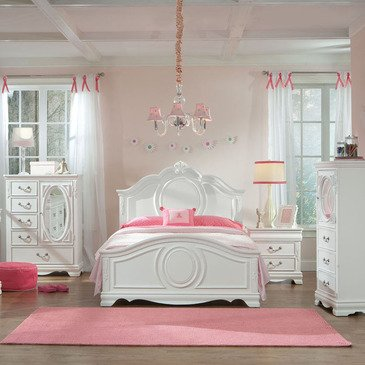 Childrens Single Beds With Storage 217 front