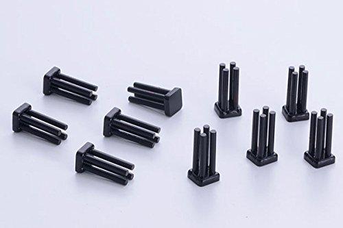 enzotech-mosfet-kuhler-mos-c1-le-passiv-black