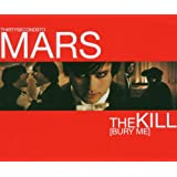 "The Killvon ""Thirty Seconds To Mars"""