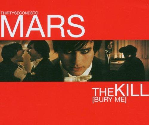 30 Seconds to Mars - The Kill (Annie_Echelon_Remix) - Lyrics2You