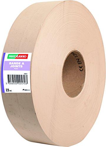 parexgroup-00872-bande-papier-plaque-de-platre-23-ml