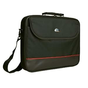 Pedea Trendline Tasche für Notebook bis 33,8 cm (13,3 Zoll) schwarz