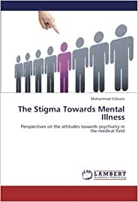 Knowledge of and Attitude to Mental Illnesses in Nigeria: A Scoping Review