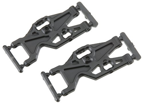 Team Associated 91025 4 x 4 Front Arms