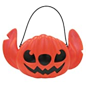  Stitch Trick or Treat Bucket -802587
