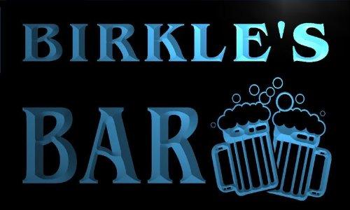 w056538-b-birkle-name-home-bar-pub-beer-mugs-cheers-neon-light-sign-barlicht-neonlicht-lichtwerbung