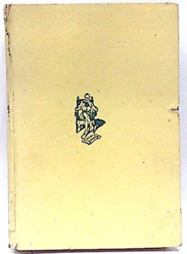 La Leyenda De Gösta Berling descarga pdf epub mobi fb2
