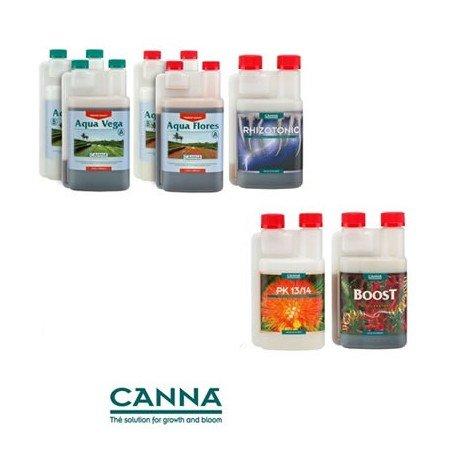 canna-hydro-fertilizer-pack