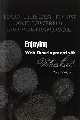 web development with clojure pdf download