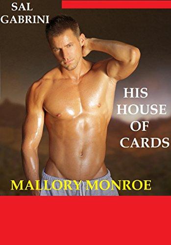 Sal Gabrini: His House of Cards