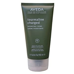 Aveda Tourmaline Charged Hydrating Creme Professional Size 5oz