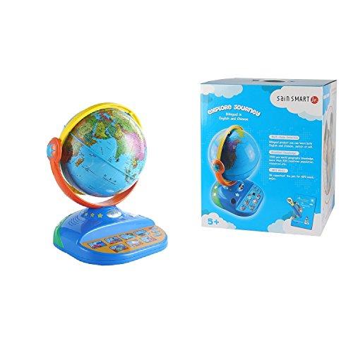 sainsmart-jr-2016-neu-erkunden-reise-ej-100-geografie-lernen-globus-mit-touch-panel-interactive-touc
