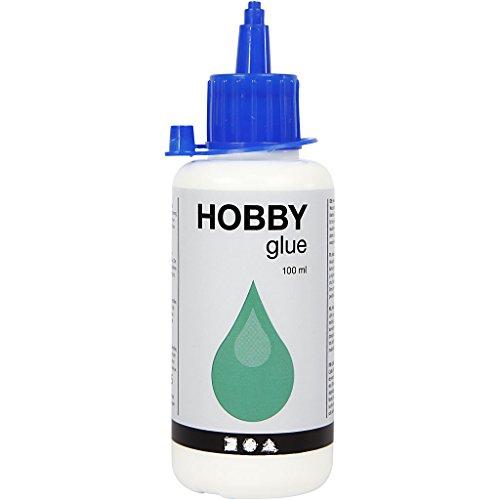 colle-super-hobby-100ml