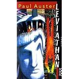 "Leviathanvon ""Paul Auster"""