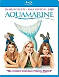Aquamarine [Blu-ray] [2006] [US Import]