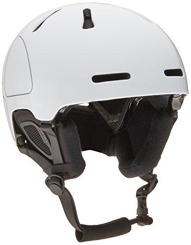 POC, Casco da sci Fornix, Bianco (white), XS/S