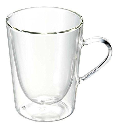 bredemeijer-1440-vaso-de-cafe-y-te-de-vidrio-de-doble-pared-295-cl-juego-de-2