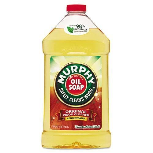murphyoil-1163-original-wood-cleaner-fresh-scent-liquid-32oz-by-murphy-oil