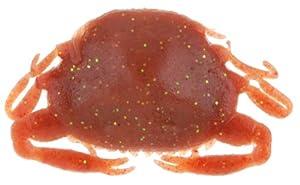 Gulp! Saltwater Peeler Crab by Berkley