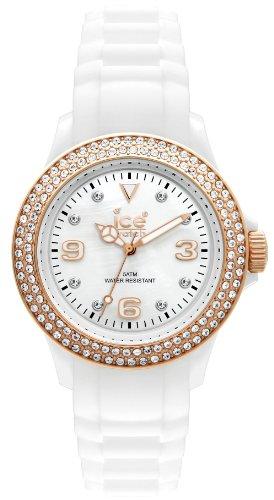 Ice-Watch Stone Collection ST.WE.U.S.09- Orologio da donna