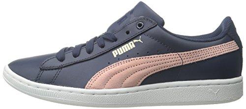 Puma Womens No Lace Tennis Shoe