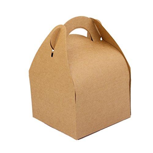 5pcs-kraft-sacchetti-partito-bottino-regalo-ossequio-goody-cupcake-focaccina-scatole-da-pasticceria
