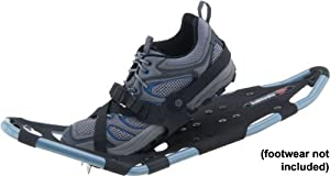  Kahtoola RNR22 Running Snowshoes by Kahtoola