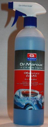 scheibenentfroster-scheibenenteiser-35c-drmarcus-ice-breaker-075l