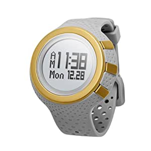 Montre Ssmart Outdoor - Or - RA900_G - Oregon Scientific