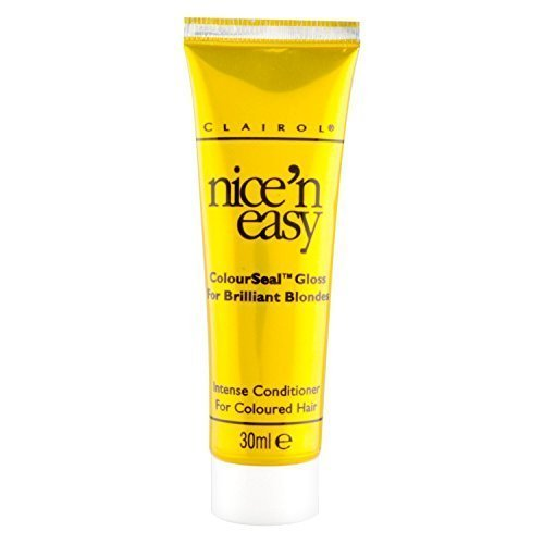 clairol-nice-n-easy-colour-seal-gloss-for-brilliant-blondes-30-ml