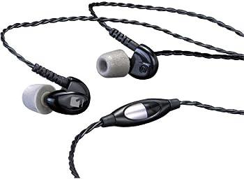Westone TS1 In-ear Headphones