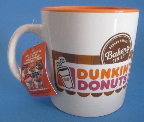 dunkin-donuts-bakery-series-coffee-mug-orange-by-dunkin-donuts