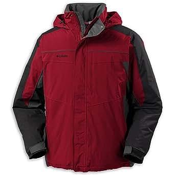 Men's Powder Lake Jacket