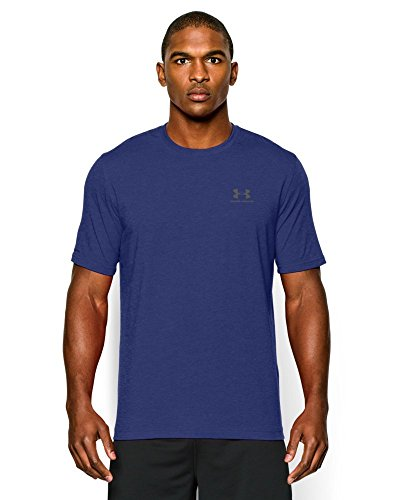 under-armour-mens-charged-cotton-sportstyle-t-shirt-royal-steel-xx-large