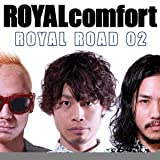 Summer Vacation-ROYALcomfort